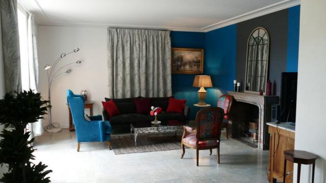 Espaces communs, La Rochelle et l'Aunis