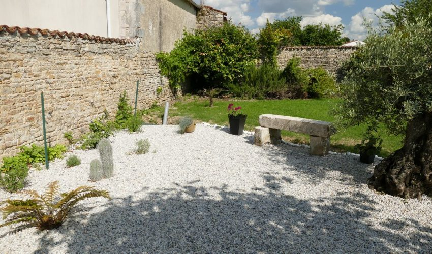 La Rochelle et Aunis - Extérieurs (14)