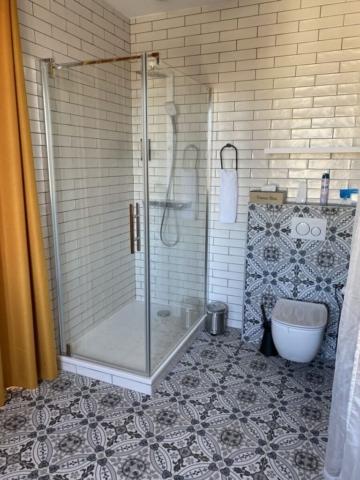 Chambre Vintage, La Rochelle et Aunis